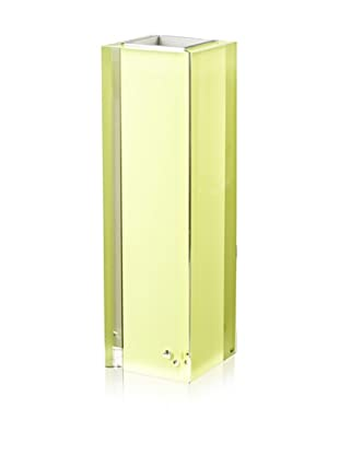Implexions Simply 2 Vase (Lemon)
