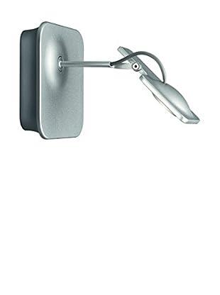 Lirio Lámpara De Pared Lirio By Philips 5715048Li aluminio