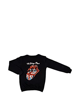 STARDUST Sweatshirt The Rolling Stones