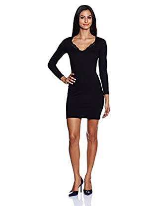 French Connection Kleid Lula Stretch