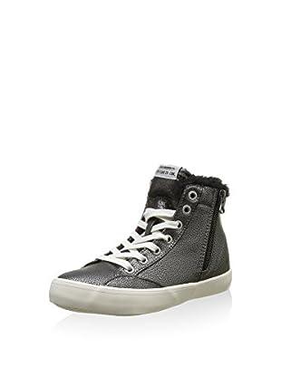 Pepe Jeans Sneaker