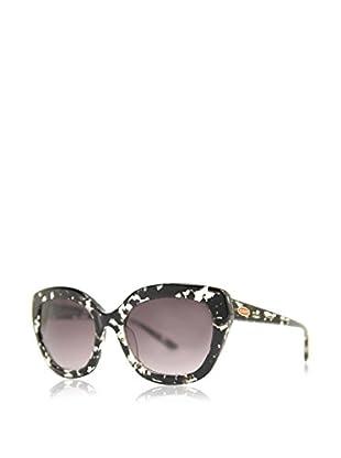 Missoni Gafas de Sol 77301 (56 mm) Negro