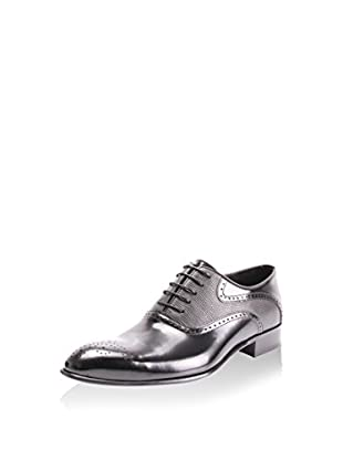 Reprise Zapatos Oxford Elegant