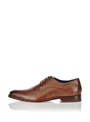 Daniel Hechter Zapatos Derby Hb28021