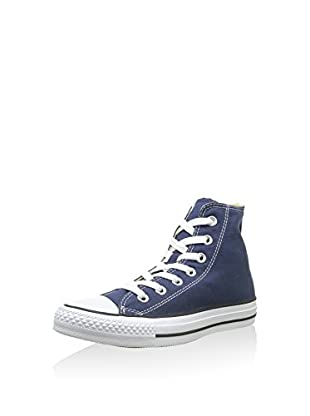 Converse Zapatillas All Star Hi