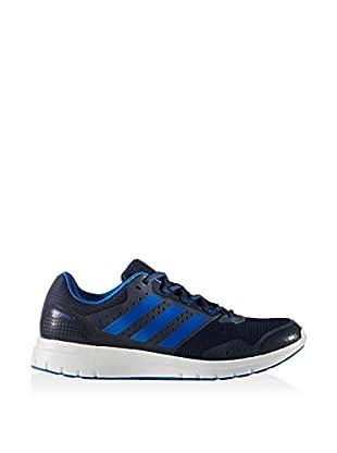 adidas Zapatillas Duramo 7 M