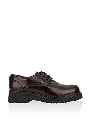 Wrangler Zapatos de cordones Riva Kyf