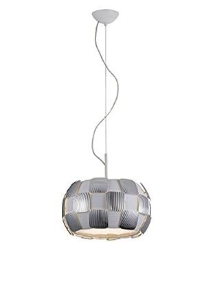 Access Lighting Layers 1-Light LED 14