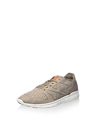 Munich Sneaker A-Noia Elite