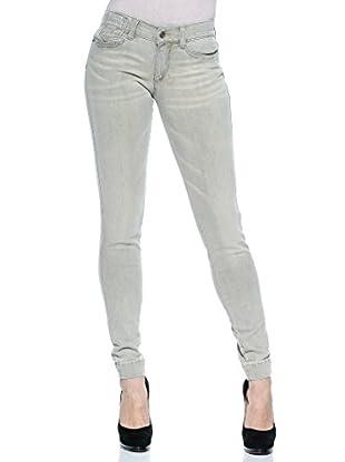 Miss Sixty Jeans Magic Malone