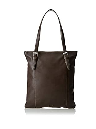 mywalit Shopper Large Shopper