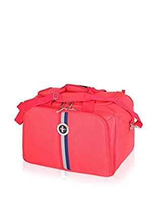 MUSTANG FORD Beautycase   32 cm