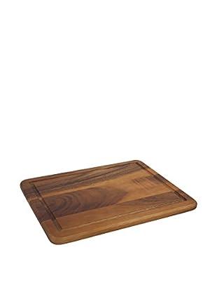 Core Acacia Large Sleek Cutting Board