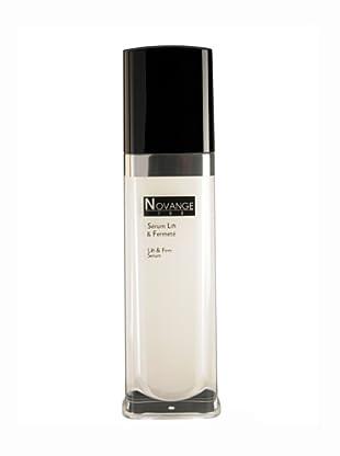 Novange 788 Sérum Lift y Firmeza, 120 ml