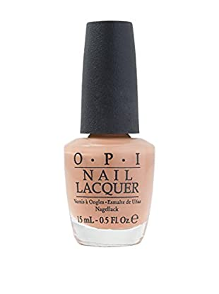 OPI Esmalte Going My Way Or Norway? Nln39 15.0 ml