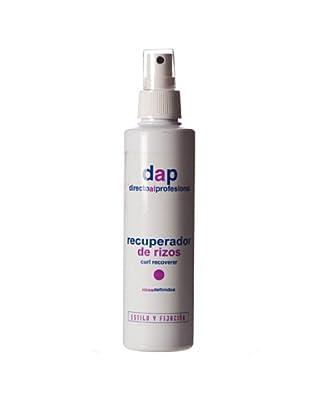 DAP Locken Auffrischungsspray 150 ml