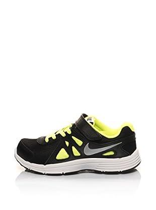 NIKE Sneaker Revolution 2 Psv