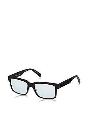 ITALIA INDEPENDENT Sonnenbrille 0910 AD-009-54 (54 mm) schwarz