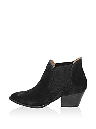 Gusto Ankle Boot West