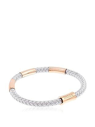 DALIA Armband Reflex Pallas vergoldetes Silber 925