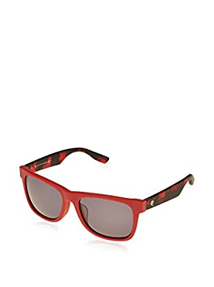 Mcq Alexander McQueen Sonnenbrille 0033/F/S (57 mm) rot