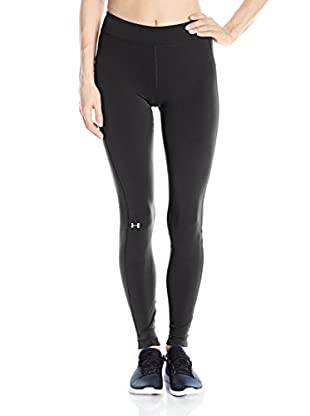 Under Armour Trainingshose Hg Legging