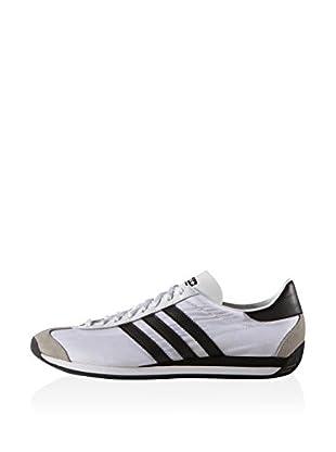 adidas Zapatillas Country Og
