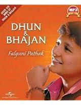Dhun & Bhajans