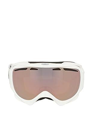 OAKLEY Occhiali da Neve Elevate Snow Goggle Bianco