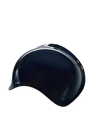 Exklusiv Helmets Visor Casco Japan Fumee