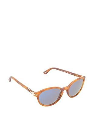 Persol Gafas de Sol Mod. 3015S-900656 Naranja
