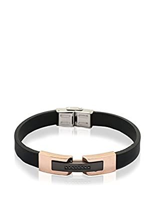 Blackjack Jewelry Armband 18K