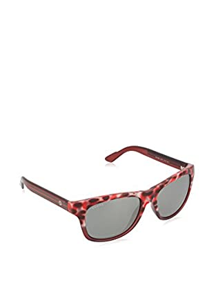 GUCCI Sonnenbrille 3709/S T4 H7R (54 mm) rot