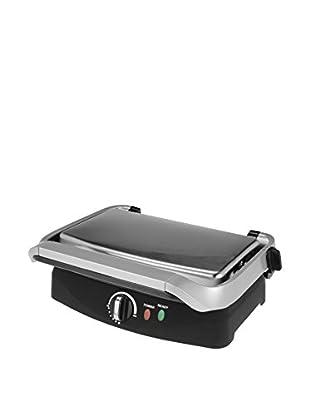 Kalorik Stainless Steel 2-Slice Panini Grill