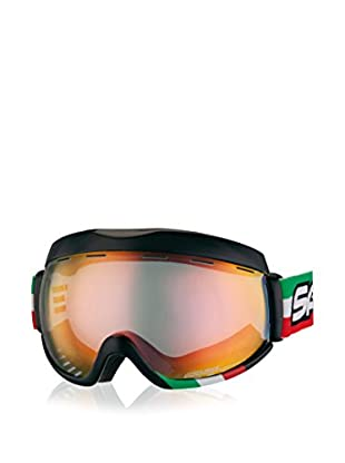 Salice Máscara de Esquí FBITA