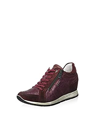 IGI&Co Keil Sneaker 2831500