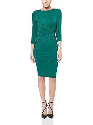 The Jersey Dress Company Kleid 3310