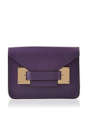 Florence Bags Pochette Redu