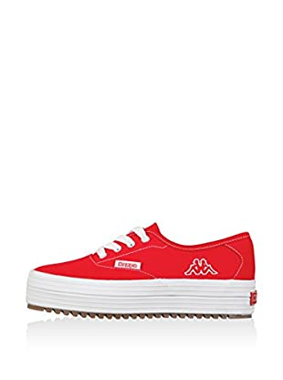 Kappa Sneaker HIGHNESS