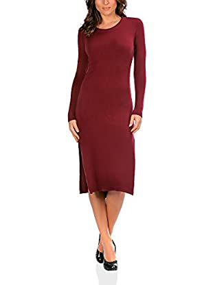 CASHMERE BY Blue Marine Kleid Solenn