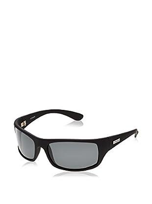 Polaroid Gafas de Sol P805 (58 mm) Negro