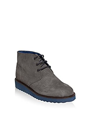 Baldinini Desert Boot