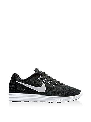 Nike Sneaker Lunartempo 2