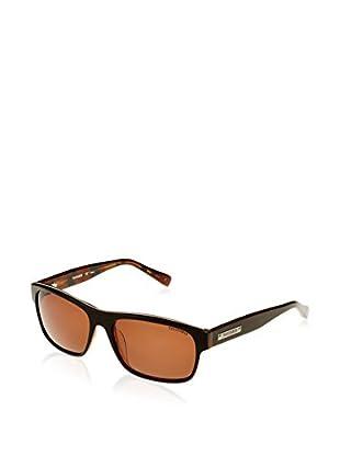 Trussardi Gafas de Sol 12917_BR-57 Marrón