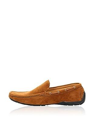 Elong Loafer