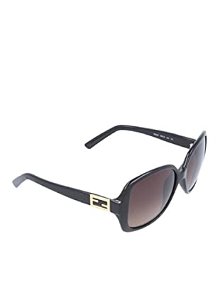 Fendi Gafas de Sol MOD. 5227 SUN003 Negro