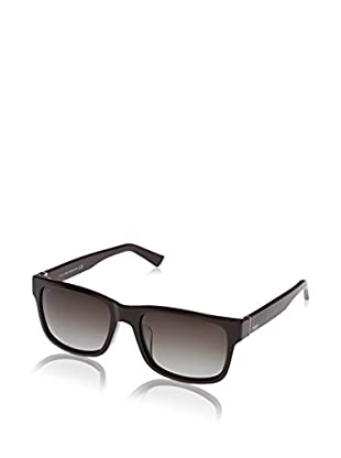 Tod's Gafas de Sol TO0163- (58 mm) Chocolate