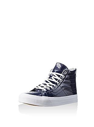 Vans Hightop Sneaker Sk8-Hi