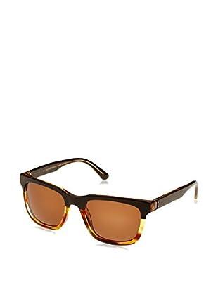Calvin Klein Gafas de Sol 7960S_223 (54 mm) Marrón