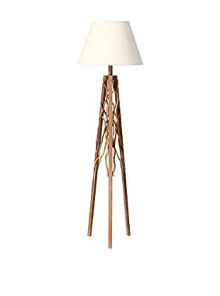 NORDIC & CO Stehlampe